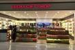 Doanh nghiệp kinh doanh dịch vụ tại sân bay lao đao, cổ phiếu giảm 50%