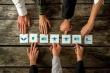 Viettel lọt top 30 thương hiệu viễn thông giá trị nhất thế giới 2020