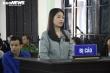 Vợ nguyên chủ tịch phường thuê người đánh cán bộ tư pháp bị đề nghị mức án nào?