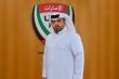 UAE tiết lộ lý do chấm dứt hợp đồng với HLV chưa dẫn dắt ĐTQG trận nào
