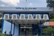 ĐH Bách khoa TP.HCM: GS TS Phan Thanh Sơn Nam có sai sót, phải chỉnh sửa