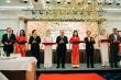 T&T Group mở rộng đầu tư sang nước ngoài