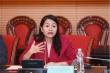 Luật sư của bà Trần Uyên Phương: Hợp đồng chuyển nhượng cổ phần là hợp pháp