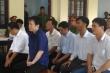 Ba cựu cán bộ Agribank Cần Thơ hầu tòa