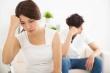 'Con thi đại học xong sẽ ly hôn': Phụ nữ kém cỏi, đáng thương mới bị ru ngủ bởi chuyện này