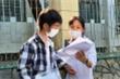 Đà Nẵng có 174 bài thi đạt điểm 10 kỳ thi tốt nghiệp THPT đợt 2 năm 2020