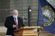 Tân Chủ tịch Hạ viện bang Mỹ chết vì COVID-19