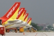 Vietjet thông báo lịch bay mới và chính sách hỗ trợ khách hàng đến và đi Đà Nẵng