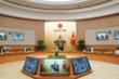 Thủ tướng: Hà Nội phải chống dịch COVID-19 tốt nhất, gương mẫu nhất