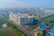 Vinhomes bàn giao 'thần tốc' khu căn hộ cao cấp đầu tiên tại Long Biên