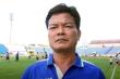 GĐKT Nguyễn Văn Sỹ: 'Nếu tiếp tục bị xử ép, Nam Định sẽ bỏ giải'