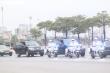 Hà Nội phân luồng lại hơn 20 tuyến đường phục vụ Đại hội XIII của Đảng
