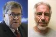 Bộ trưởng Tư pháp Mỹ: Có bất thường nghiêm trọng ở nhà tù tỷ phú ấu dâm nghi tự tử