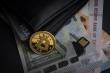 Giá Bitcoin hôm nay 29/7: Lao dốc bất ngờ, 2 tỷ USD bị thổi bay