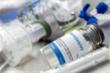 Bất ngờ cuộc chiến giá thuốc ở Mỹ: Bị chỉ trích vì bảo vệ chi phí điều trị thấp
