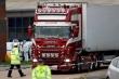 39 người Việt chết trong container ở Anh: Tòa án phát lời trăn trối của nạn nhân