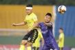 Cầu thủ lớn như Quang Hải phải biết giữ hình ảnh