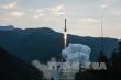 Trung Quốc phóng thành công vệ tinh viễn thông thử nghiệm số 5