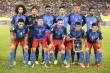 Chính phủ cấm rời khỏi đất nước, đội bóng Malaysia phải bỏ AFC Champions League