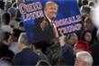 Vì sao Tổng thống Trump thắng lớn ở 'bang tường xanh' Ohio?