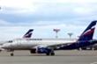 Việt Nam nằm trong danh sách 13 nước đầu tiên Nga nối lại chuyến bay quốc tế