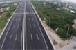 Thủ tướng thúc giục giải phóng mặt bằng cao tốc Bắc-Nam
