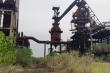 Sau nhiều năm bỏ hoang, nhà máy thép 1.700 tỷ đồng được đấu giá hơn 100 tỷ đồng