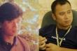 Hình ảnh đáng nhớ của MC Long Vũ trước khi từ nhiệm ở VTVCab