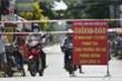 Đồng Nai thêm 93 người dương tính SARS-CoV-2, 1 bệnh nhân tử vong