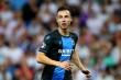 Cầu thủ từng dự Champions League muốn khoác áo tuyển Malaysia