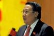 'Không thể để Việt Nam thành nơi trung chuyển gian lận thương mại'