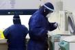 Đồng Nai: Thêm 11 ca nghi mắc COVID-19 liên quan đến chuỗi lây nhiễm Hóc Môn