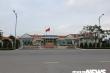 Tràn lan sai phạm tại Khu công nghiệp Bảo Minh – Nam Định