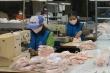 Gần 1700 điểm bán khẩu trang vải kháng khuẩn tại Hà Nội, TP.HCM