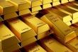 Giá vàng SJC sắp chạm đỉnh cao chưa từng có 60 triệu đồng/lượng