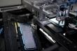 Kỹ sư VinSmart 'đập đi xây lại' nghìn chiếc điện thoại trước khi ra sản phẩm hoàn thiện