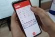 Co.opmart chăm sóc sức khỏe khách hàng bằng ứng dụng trên điện thoại