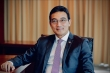 Tổng giám đốc Lê Hải Trà: Ngày mai, HoSE trở lại giao dịch bình thường