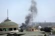Các nước khẩn trương rút nhân viên sứ quán, sơ tán công dân khỏi Afghanistan