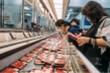 'Ổ' COVID-19 ở chợ hải sản Bắc Kinh: Na Uy bác thông tin cá hồi gây bùng dịch
