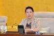 Chủ tịch Quốc hội: Cuối cùng quốc tế công nhận Việt Nam không giấu dịch COVID-19