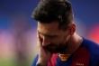 CĐV Barca đau đớn, chúc Messi chọn đúng CLB