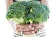 Những thực phẩm ngăn ngừa táo bón hiệu quả