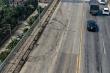 Cấm phương tiện đi lại cầu Thăng Long từ tháng 7/2020