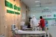 Thêm một bệnh nhân nhiễm virus corona, số ca mắc Covid-19 ở Việt Nam là 122