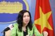 Bộ Ngoại giao thông tin tình hình người Việt ở Nga giữa đại dịch COVID-19