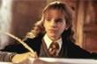 Hàng loạt sao phim 'Harry Potter' phản đối nhà văn J.K.Rowling