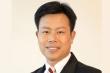 Chủ tịch UBND tỉnh Cà Mau được bổ nhiệm làm Giám đốc Đại học Quốc gia Hà Nội