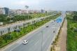 4 huyện Hà Nội lên quận: Có nên đầu tư bất động sản?