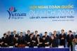 TP.HCM, Hà Nội và 5 tỉnh, thành miền Trung 'bắt tay' phục hồi du lịch